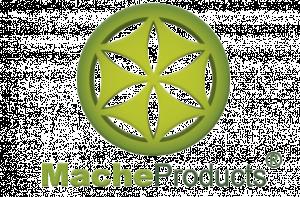 mache logo