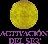 ¿Qué es la terapia A.S. (Activación delSer)?