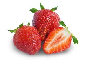 fresas-3