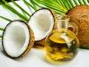 Aceite de coco: excelente hidratantenatural