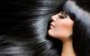 Clara de huevo para tu cabello: un gran reacondicionador natural