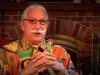 """Entrevista a Patch Adams: """"hemos convertido la medicina en un negocio sucio yavaro"""""""