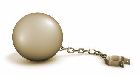 bola-cadena-grillete-abierto