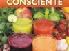 Alimentación Consciente, con SuzannePowell