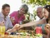 Comunicación asertiva en familia: La clave para evitarconflictos